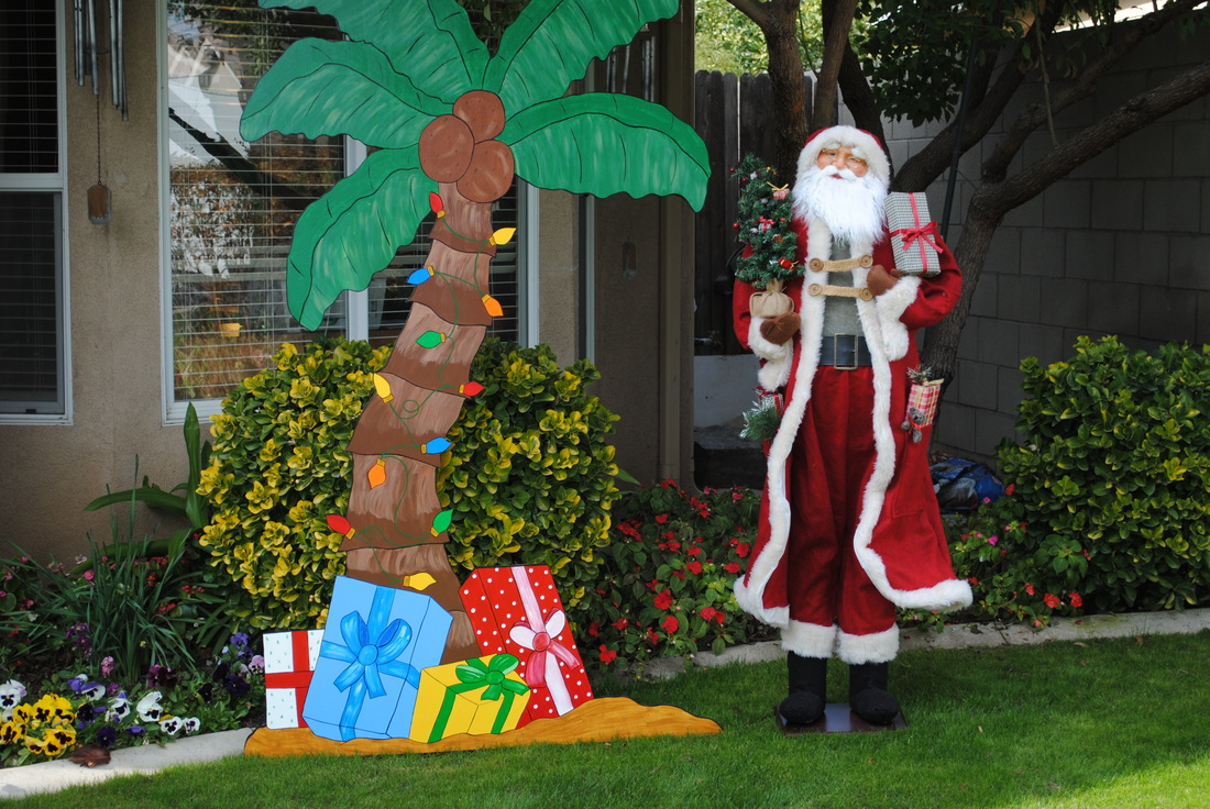 Decorations b and q 28 images 28 best b q decorations for B q christmas decorations